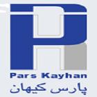 parskeyhan