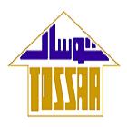 tossar