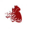 بیمارستان قلب الزهرا شیراز