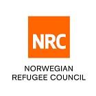 سازمان پناهندگی نروژی